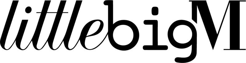 LittleBigM